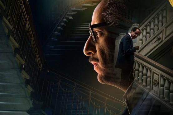 """Netflix lanza el tráiler de una de sus nuevas series de terror: """"Paranormal"""""""