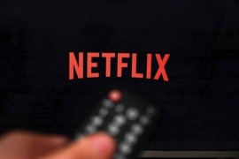 5 series y películas para disfrutar este fin de semana