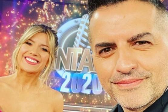 Cantando 2020 sorprendió y golpeó a Telefe en el rating del viernes