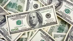 Cuanto cotiza el dólar hoy