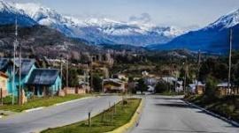 Chubut continúa con el aislamiento social y preventivo