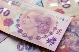 """""""Una devaluación sólo generaría un aumento de los precios internos"""", aseguró Matías Kulfas"""