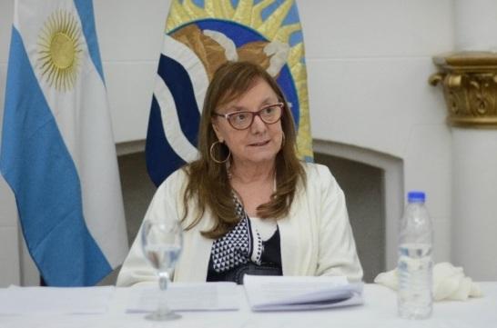 Cuatro localidades seguirán en Aislamiento Obligatorio