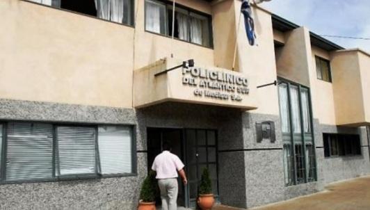 Falleció otra paciente por coronavirus en Río Gallegos