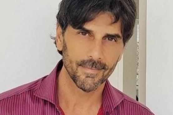 Nicaragua pidió la extradición de Juan Darthés