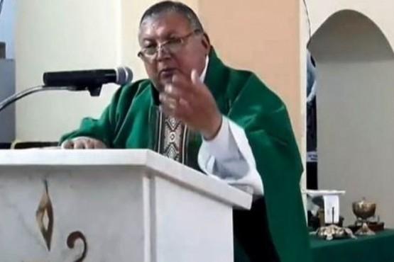 Un sacerdote fue acusado de violar a una nena de 10 años en Jujuy: sospechan que tuvo cómplices