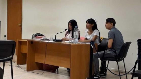 Sentencia definitiva por el homicidio del mecánico Jorge Olivera