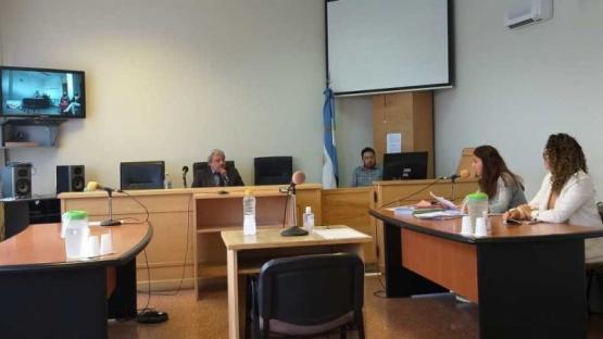 Ex presidente de Lotería aceptó ser condenado antes de finalizar el juicio
