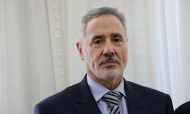 """Ministro de Seguridad: """"Yo soy partidario de cagarlos a tiros a todos"""""""