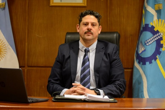 Provincia recibirá 24,3 millones de pesos del Gobierno nacional