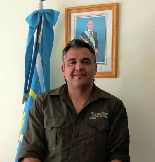 Gobierno ultima detalles para el lanzamiento de la Temporada de Pesca Deportiva