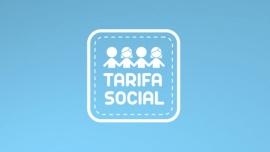 Tarifa social: A quiénes les corresponde pagar menos de gas y luz