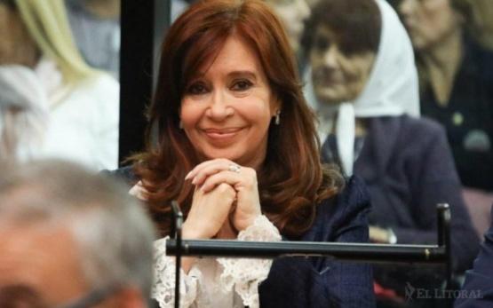 La Justicia rechazó reabrir la causa contra Cristina