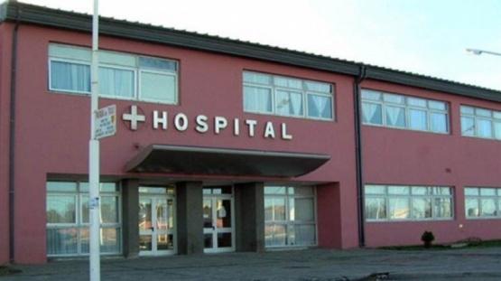 Falleció otro paciente por coronavirus en Caleta Olivia