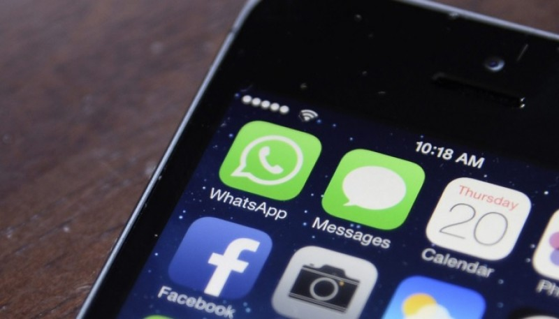 WhatsApp: cómo hacer para que una persona no te escriba sin bloquearla