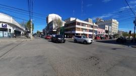 Se manifestó la comunidad armenia de Río Gallegos