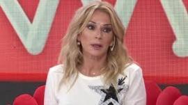Yanina Latorre desmintió que Lola haya ido a una fiesta clandestina