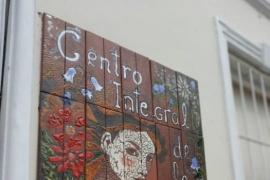 """Centro Integral de la Mujer: """"Es un derecho conquistado"""""""