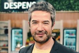 """Mauricio Asta cuestionó las devoluciones del jurado de """"Masterchef Celebrity"""""""