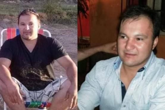 Abusó de su hijastra, se escapó de la Justicia y falleció por coronavirus