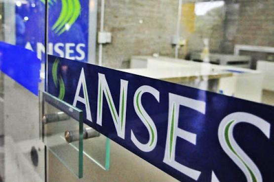 ANSES volvió a extender el plazo de suspensión del trámite de fe de vida