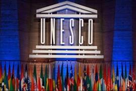 Día Internacional de la UNESCO