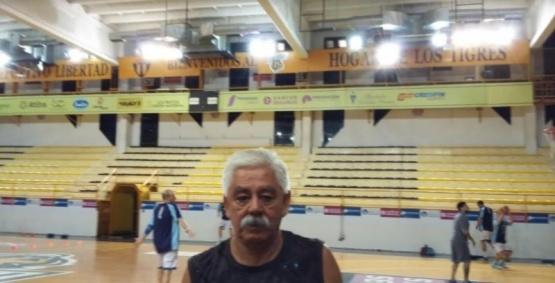 Pedro Hernández, aprender, enseñar e hinchar