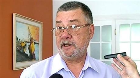 El PJ de Chubut podría perder la personería jurídica