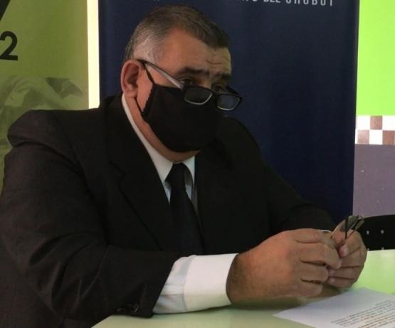 Chubut avanza en la implementación de la Licencia Nacional de Conducir