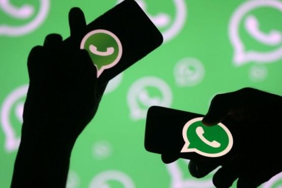 """Whatsapp: cómo activar el """"modo vacaciones"""" para ponerle una pausa a las conversaciones"""