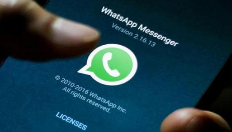 WhatsApp: en qué teléfonos dejará de funcionar en los próximos días