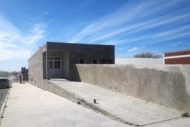 El Gobierno del Chubut detalló las obras que se ejecutan y proyectan en Puerto Madryn