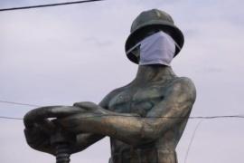 Brote en Santa Cruz: más de 1.500 casos con cinco localidades que seguirán en ASPO