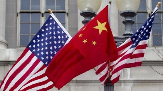 China se abstiene de felicitar a Biden como presidente
