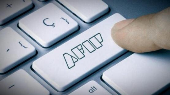Las empresas pueden solicitar el ATP en los sistemas de la AFIP