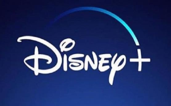 La dupla explosiva que llegará con una nueva ficción para Disney