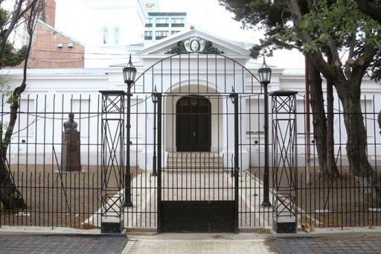 Continúa el aislamiento obligatorio en Río Gallegos, Caleta Olivia, El Calafate y Puerto Deseado