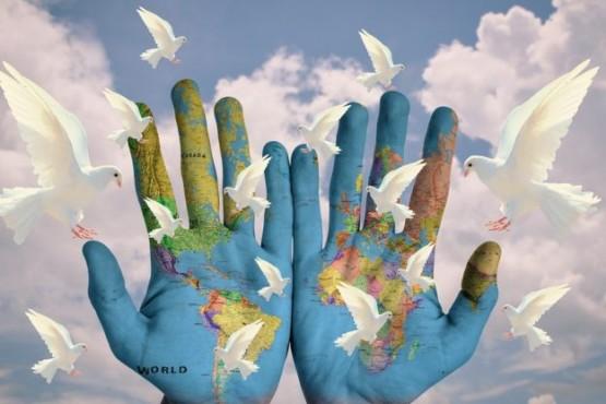La Ciencia al servicio de la Paz y el Desarrollo