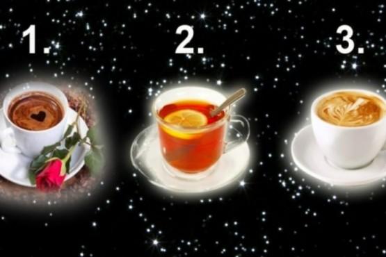 Test psicológico: elegí una de las bebidas calientes y descifrá lo que necesitás hoy
