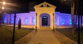 Habilitaron clubes, estéticas, gastronómicos y la línea E en Río Gallegos
