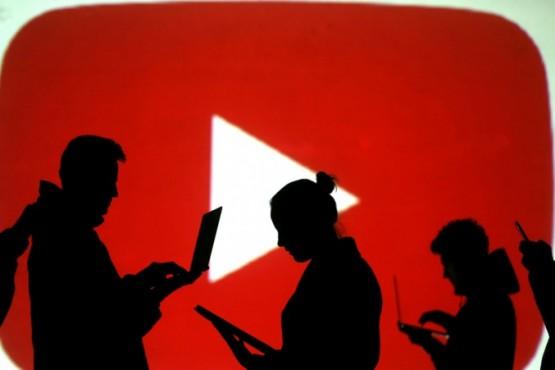 Se cayó Youtube en todo el mundo