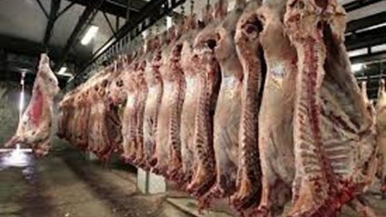 China detectó coronavirus en un embarque de carne argentina