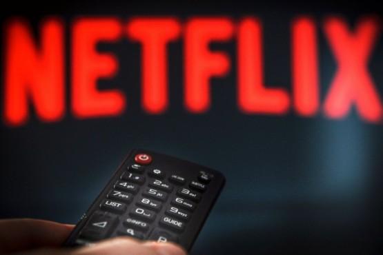 """Netflix trabaja en """"Bienvenidos a Edén"""", la posible sucesora de """"La Casa de Papel"""""""