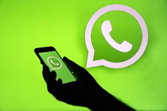 Cómo hacer para ocultar la foto de perfil a un solo contacto de WhatsApp