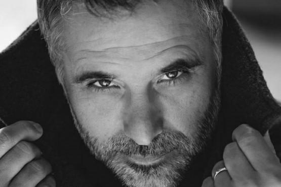 """El exitoso actor argentino que recuerda su adolescencia en el Hispano: """"Más que segunda era mi primera casa"""""""