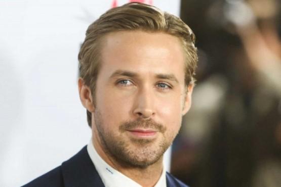3 películas imperdibles con Ryan Gosling como protagonista
