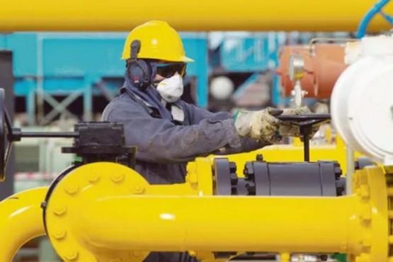 El Gobierno activó el plan Gas.Ar: de qué trata este subsidio