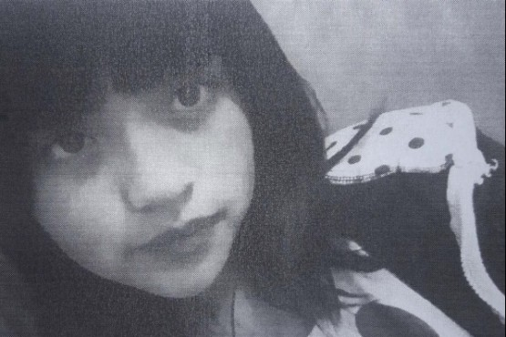 Buscan a una joven de 14 años en Río Gallegos