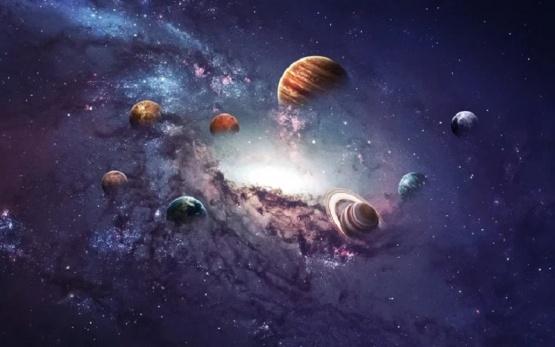 Fenómenos astrológicos que no te podés perder esta semana