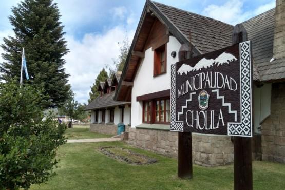 Cholila no adhiere a la apertura turística comarcal